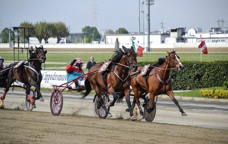 foto: www.sportorino.com